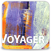 01_voyager